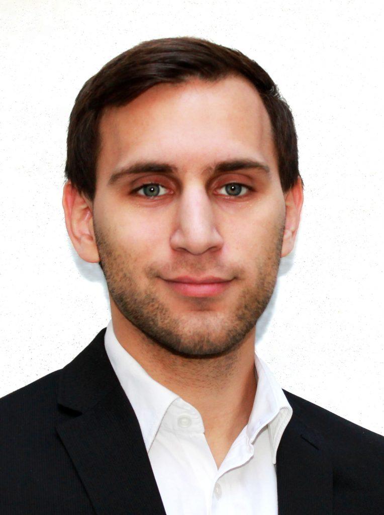 Sebastian Reitzner